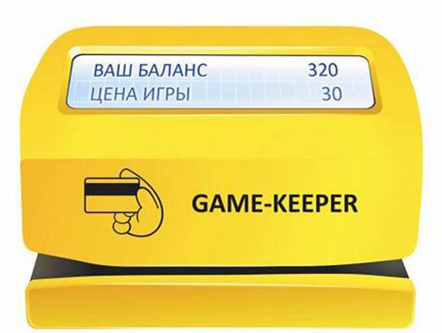 Gamekeeper игровые автоматы играть в игровые автоматы хоккей